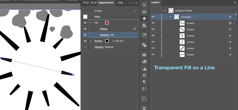 Transparency 1 - Transparent fill.png