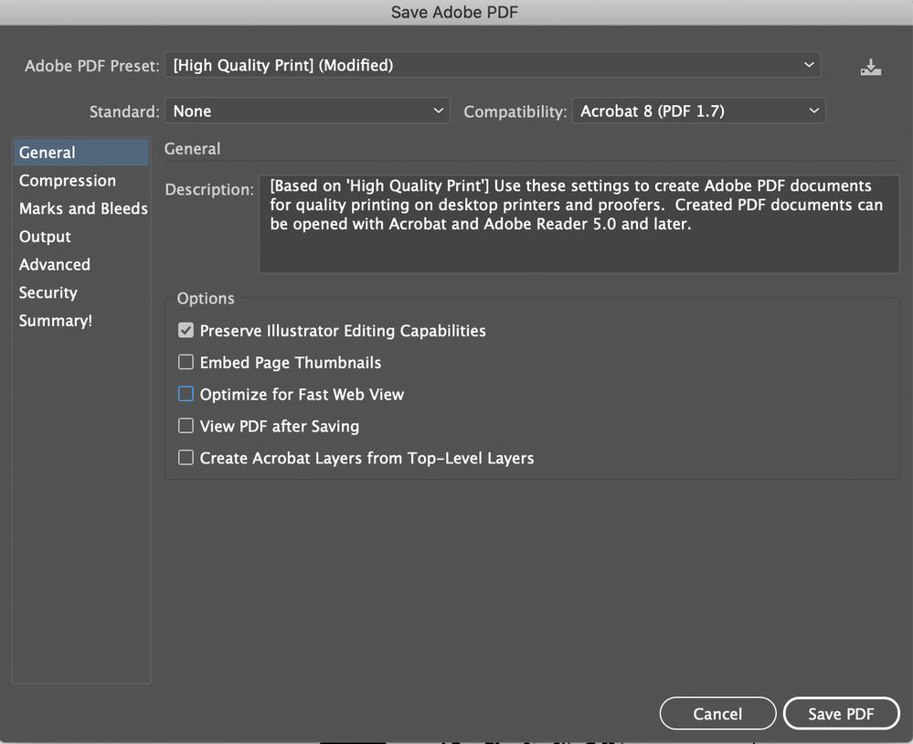 PDF settings.png