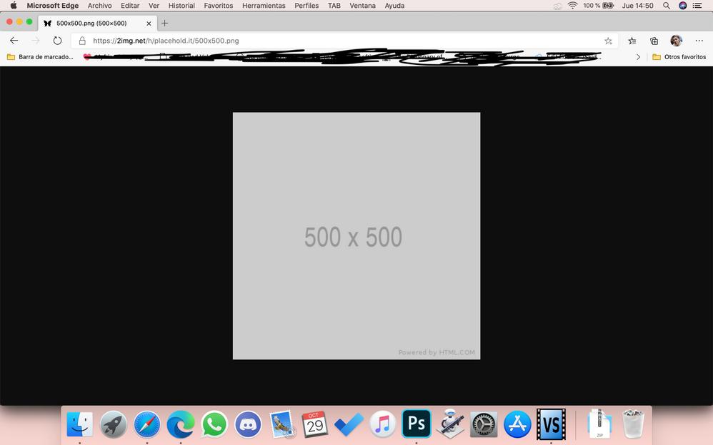 Captura de pantalla 2020-10-29 a las 14.50.14.png