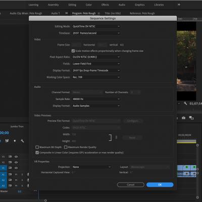 Screen Shot 2020-10-29 at 9.24.46 AM.png