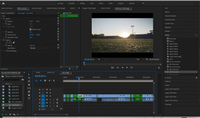 Screen Shot 2020-10-29 at 9.35.04 AM.png
