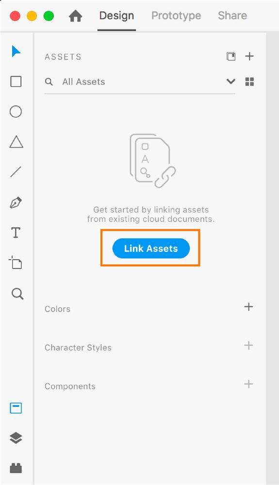 link_assets_55-01.png