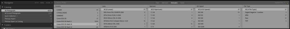 Filter bar.JPG
