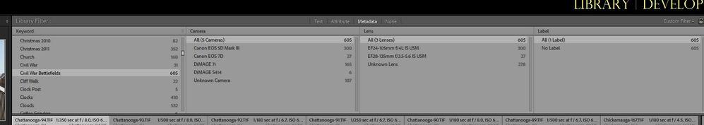 Metadate Cameras.jpg