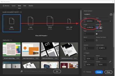 InDesign example1.jpg