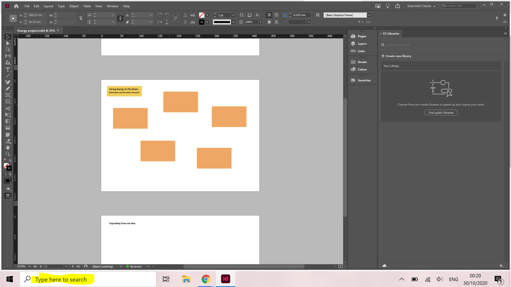 indesign2.PNG