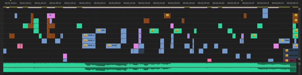 Screen Shot 2020-10-20 at 10.54.57 AM.png