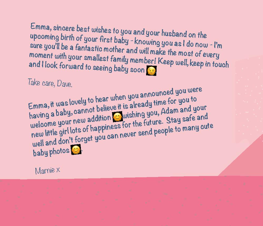 1722 Emma's leaving card_emoji.png