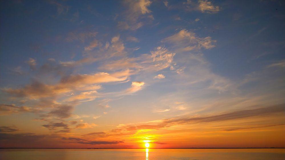 Sonnenuntergang am See.jpg