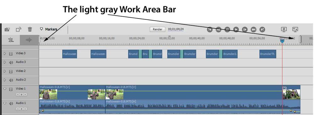 WorkAreaBar.jpg