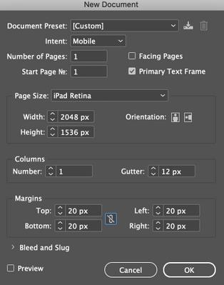 Screenshot 2020-10-30 at 16.50.25.png