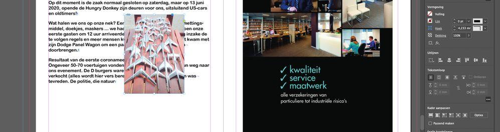 Tekstwrap2.jpg