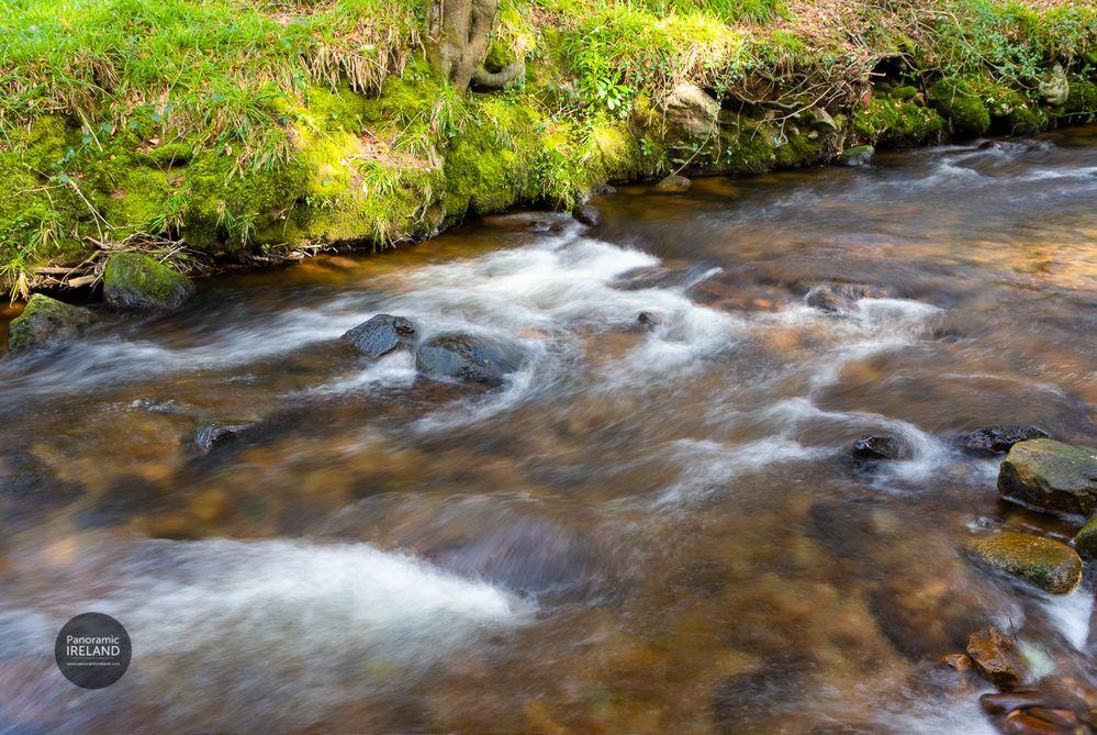 panoramic-ireland-river-stack.jpg