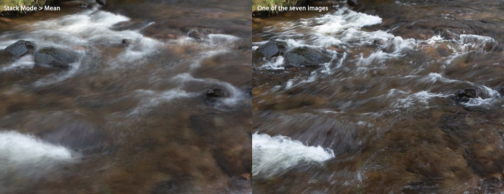 river-stack-collage-text.jpg