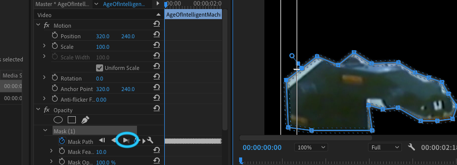 Screen Shot 2020-10-31 at 2.15.16 AM.png