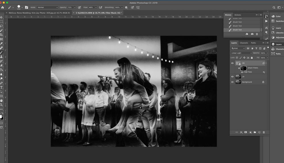 Screen Shot 2019-10-25 at 11.17.50 AM.png