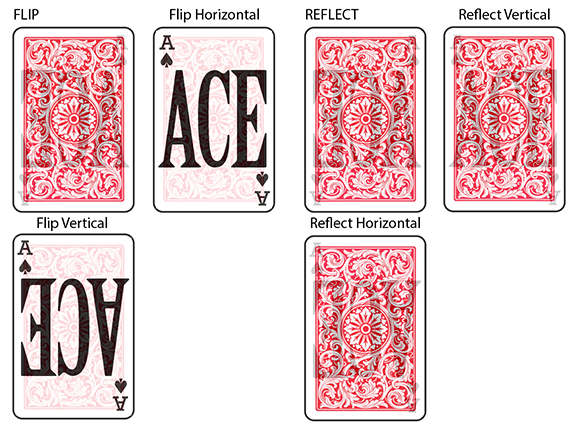 Cards.png