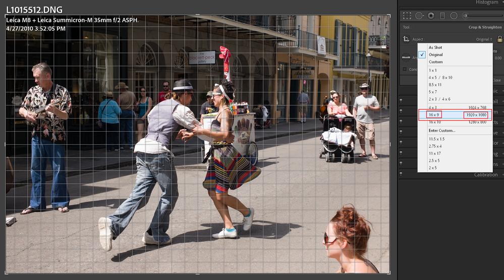 2020-10-31 11_06_28-LrC V10 Catalog - Adobe Photoshop Lightroom Classic - Develop.png