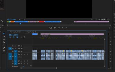 Screen Shot 2020-10-30 at 11.43.21 PM.png