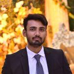 Syed Sarim Nizam