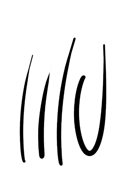 AGLY lines.png