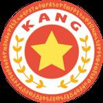 KangHidro