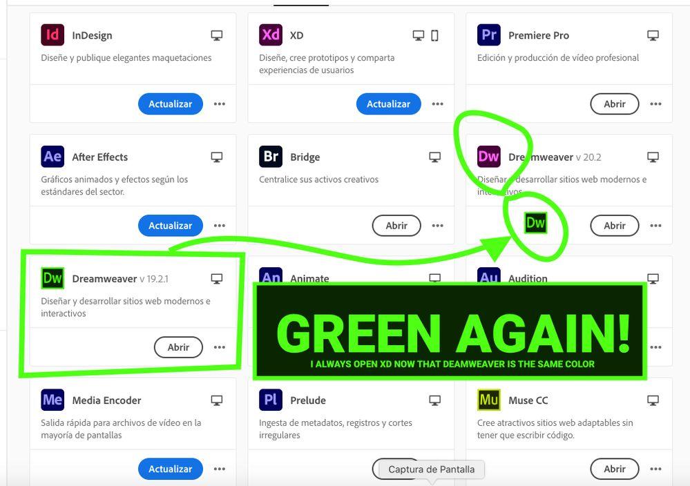 greenIcon__BACK__Dw.jpg