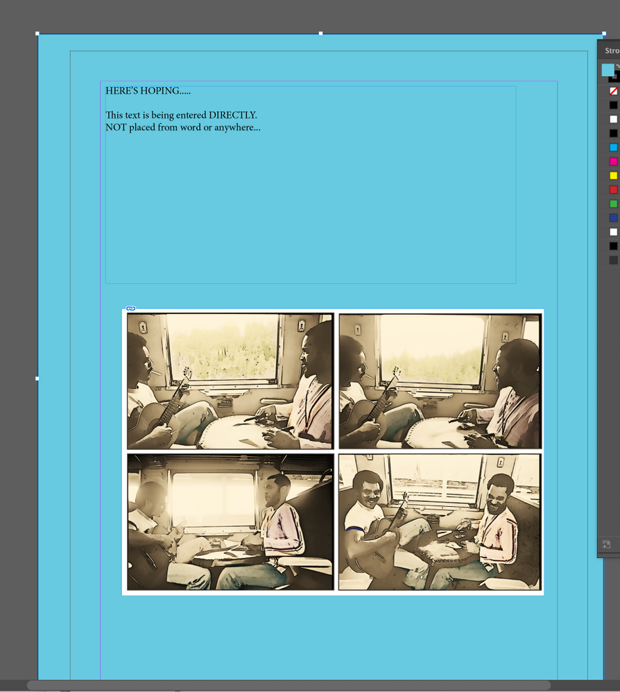 Screen Shot 2020-11-01 at 1.32.38 PM.png