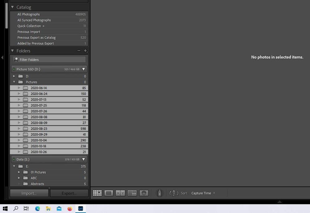 Lightroom Screenshot.jpg