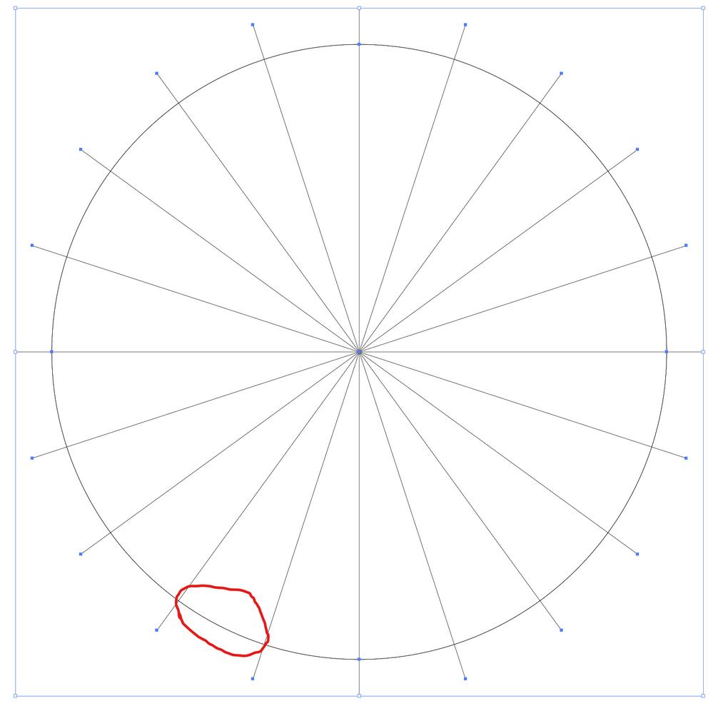 AI Circle.png