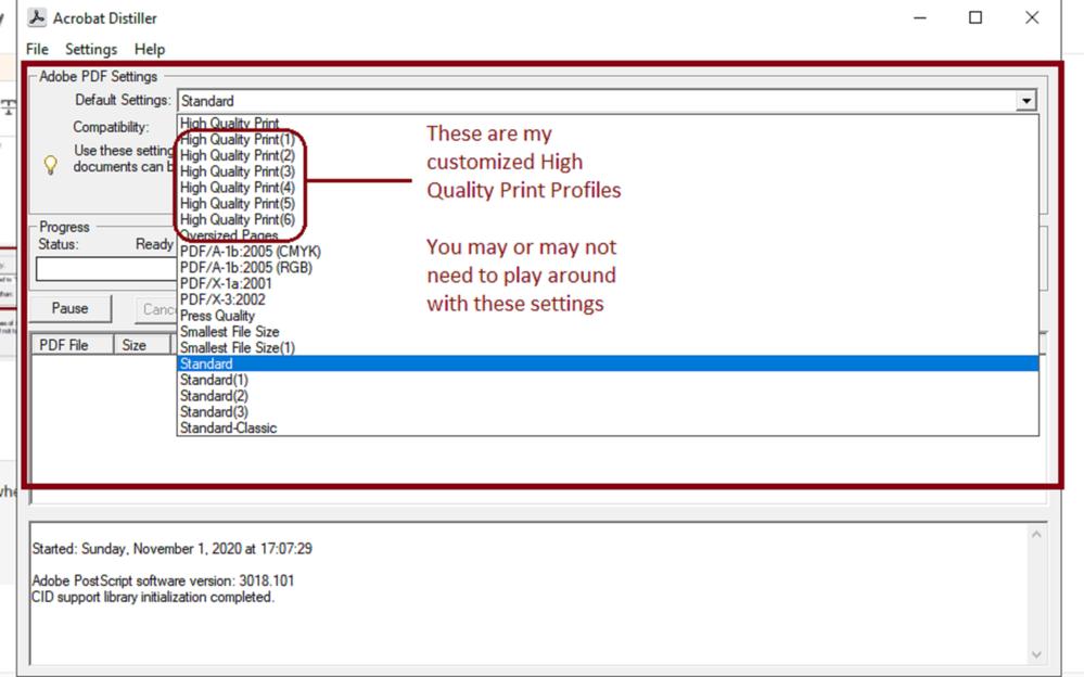 acrodist-pdf defaults.png