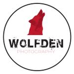 WolfDen
