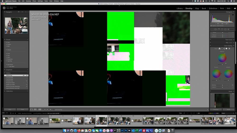 Screen Shot 2020-11-02 at 6.34.57 AM.png