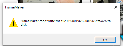 cant write to file.png