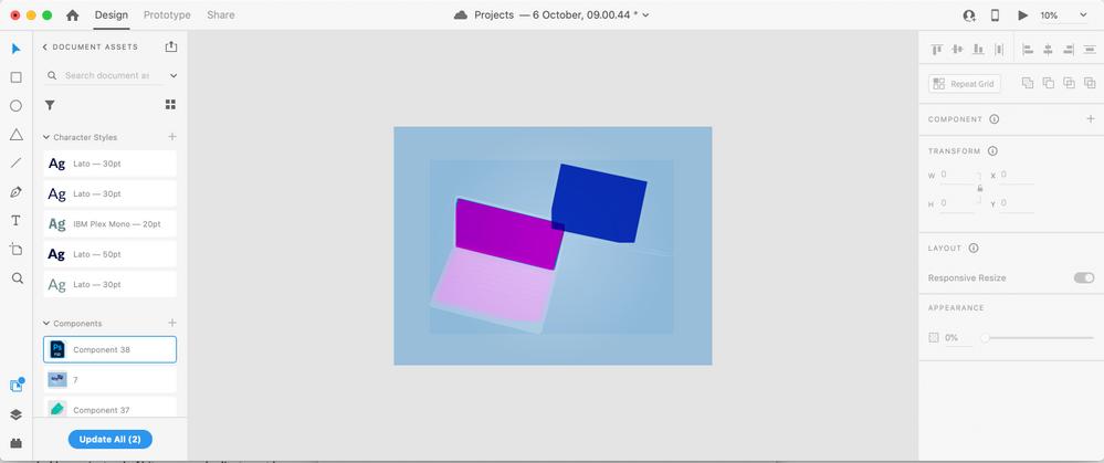 Zrzut ekranu 2020-11-2 o 22.50.02.png