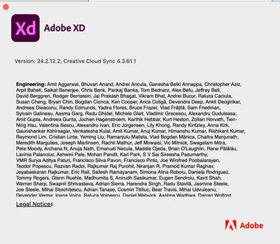 Screen Shot 2020-11-02 at 2.03.40 PM.png