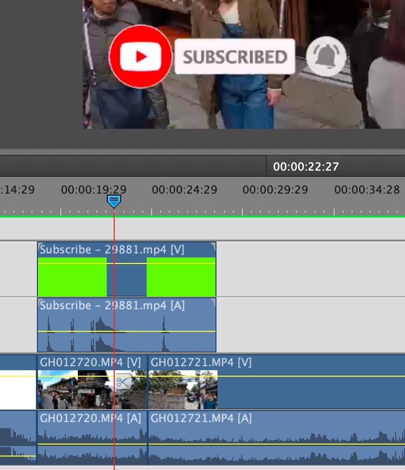 Screen Shot 2020-11-02 at 3.54.57 PM.png