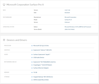 MS Surface Pro X Specs.png