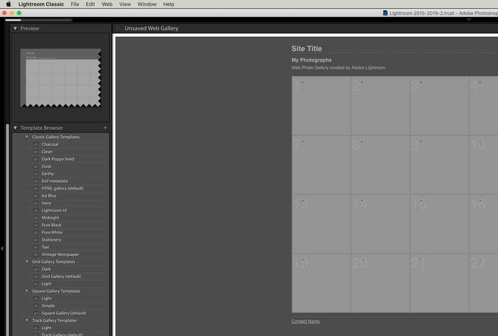 Screen Shot 2020-11-02 at 5.03.18 PM.png