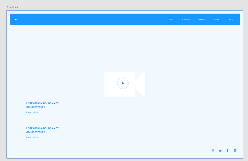 Screenshot 2020-11-03 at 12.07.48 PM.png