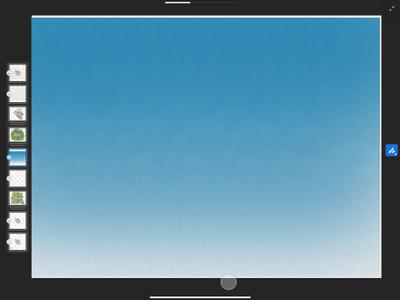 スクリーンショット 2020-11-03 16.16.26.png