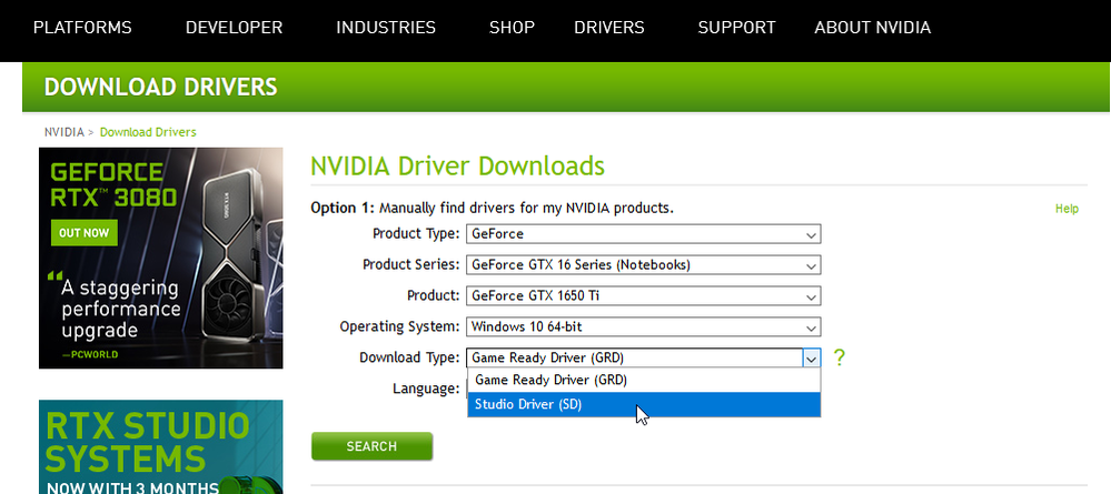2020-11-03 08_21_38-Download Drivers _ NVIDIA.png