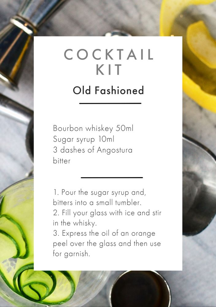 Cocktail Instruction OF.jpg