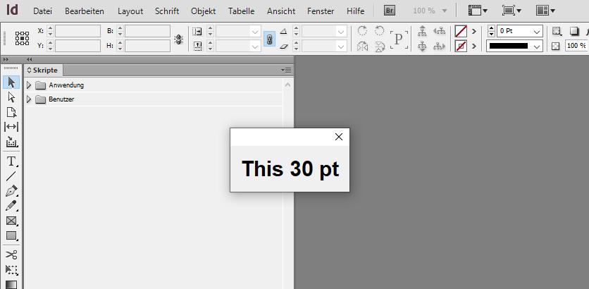 ScriptUI-Test-InDesign-CS6.PNG