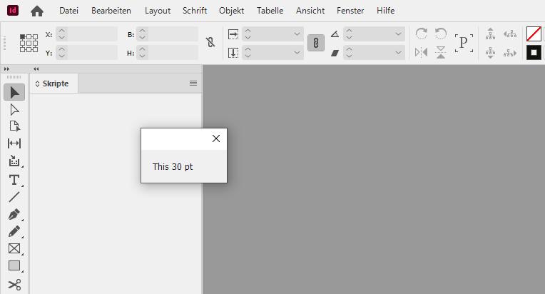 ScriptUI-Test-InDesign-2021.PNG