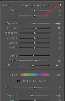 2020-11-03 12_02_47-Lightroom v10 - Adobe Photoshop Lightroom Classic - Develop.png