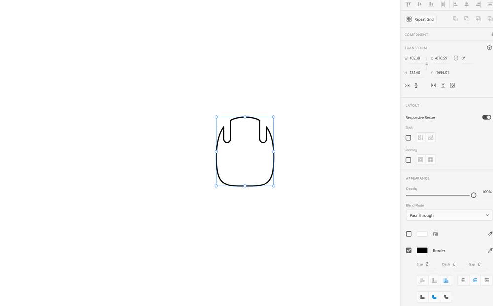 ex1-initial SVG shape.png