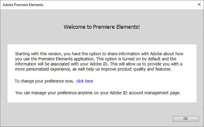 Adobe Preferences.jpg