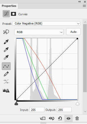 PS-color-negative-preset.png
