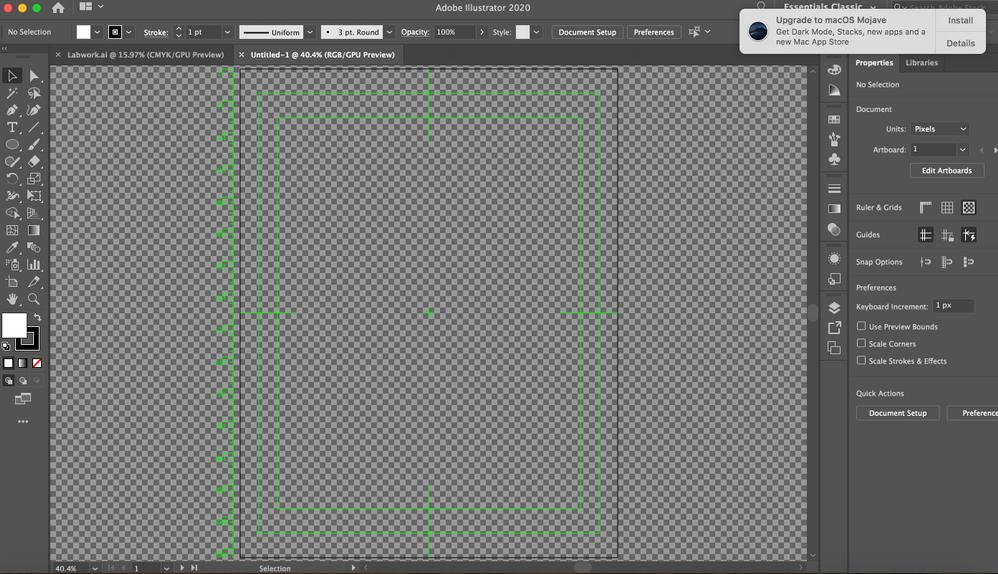 Screen Shot 2020-11-03 at 5.26.20 PM.png